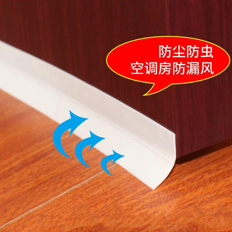 Artikel 5 Meter wieder Fenster abdichten - abschnitt einfügen und Schutz vor Staub und Wind, Warm glastür wärmedämmung