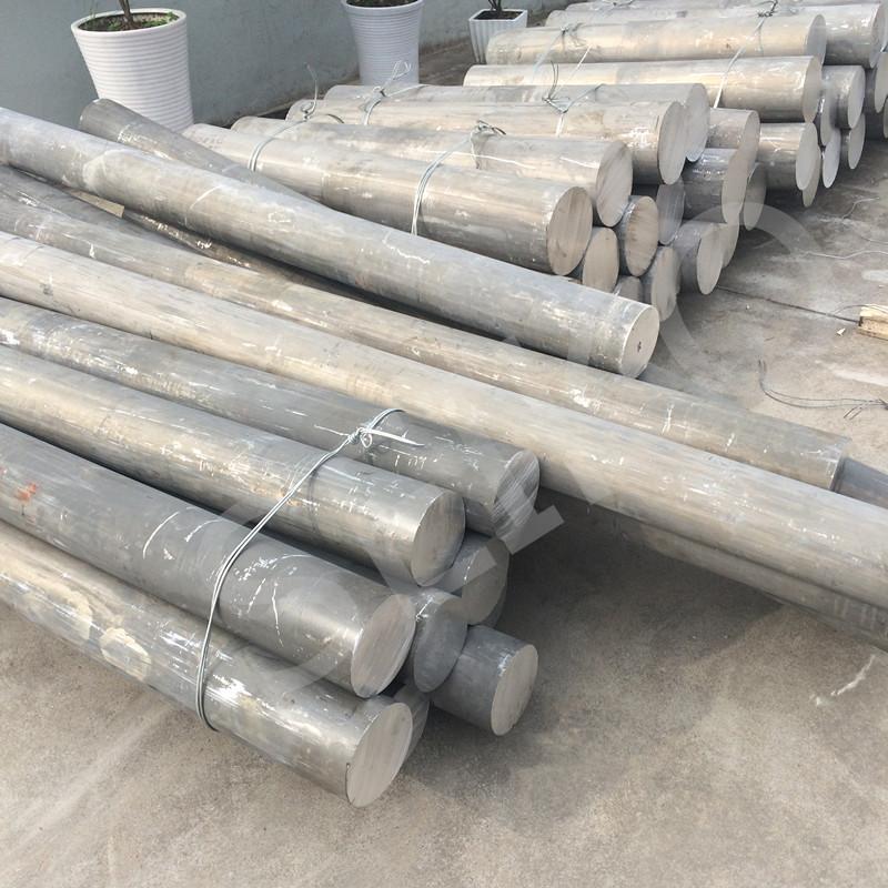 Stati Uniti IMPORTAZIONE di Alluminio 7075 7075-T6517075T67A097A047A19 in Lega di Alluminio, Alluminio Aerospaziale