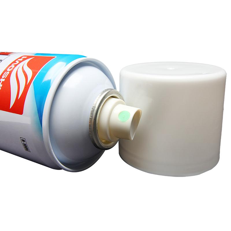 良い順アスファルト洗浄剤を自動車漆面アスファルトアスファルト洗浄剤を傷めない車用自動車用家庭用塗料