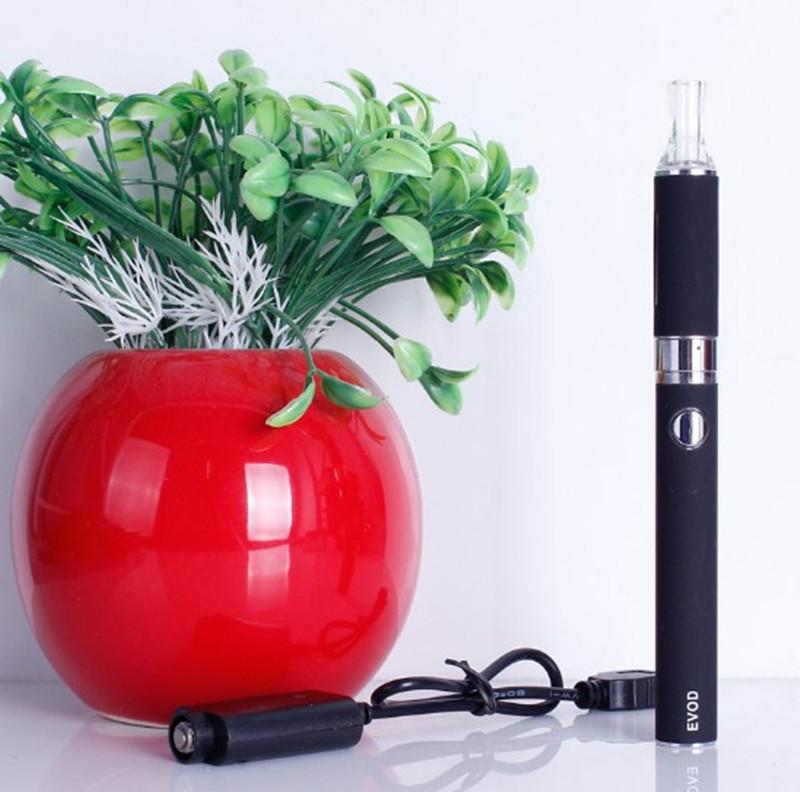 Regulación de la presión de vapor de un caja de dejar de fumar narguile con sabor a frutas de dejar de fumar el humo del cigarrillo electrónico de segunda generación de super