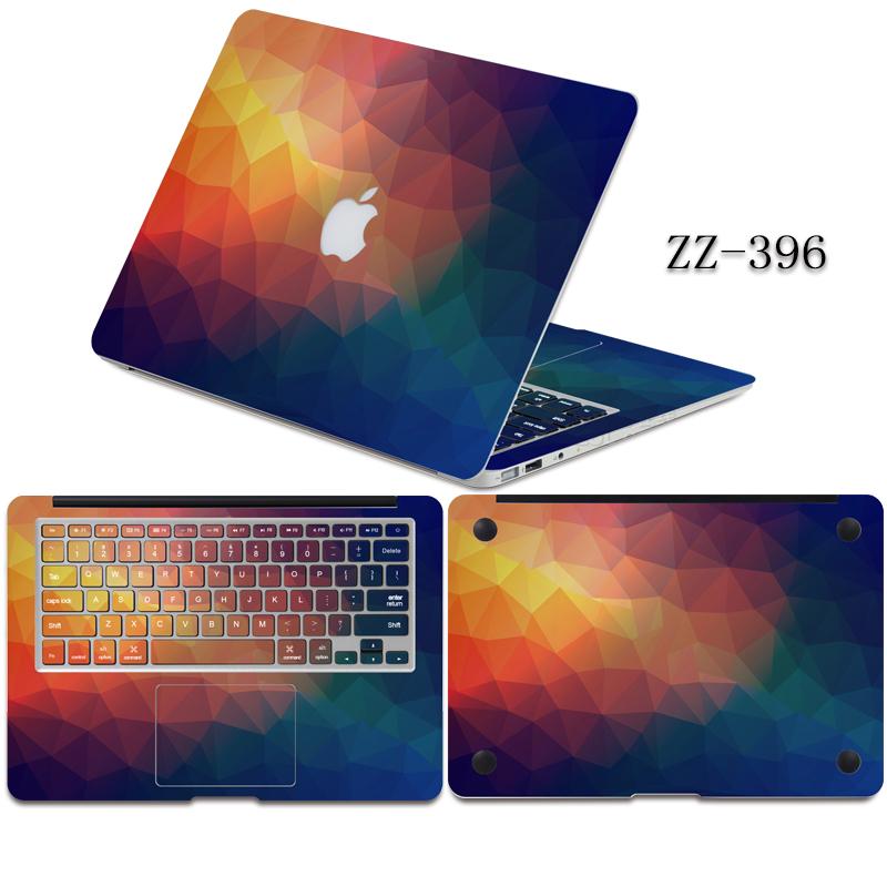 jabolko iz odstavka MacBookAir13 cm 2012 A1369A1466 prenosnik primer folije brez rezanje