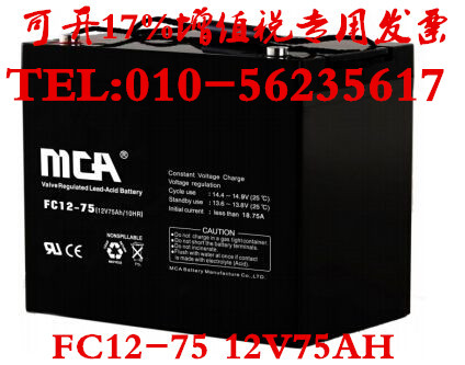 бизнес через МСА аккумулятор 12V65AHFC12-65 принимающей страны /EPS/UPS энергоснабжения специальный огонь
