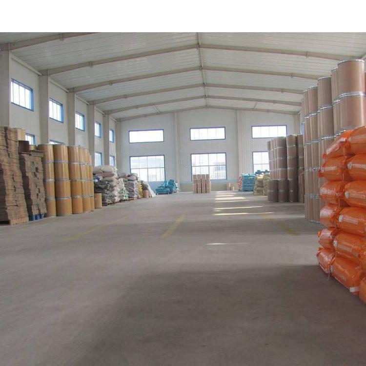 La confezione Ying Xuan acido citrico acido citrico monoidrato 5 Chili di bevanda acida agente bollitore elettrico eliminazione di acido citrico