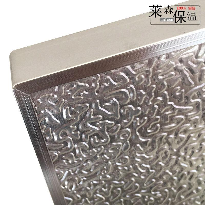 gaasi pliit. kilbis kilbis tuli kööki ahju põranda naftareostuse soojusisolatsiooni juhatuse kilbis