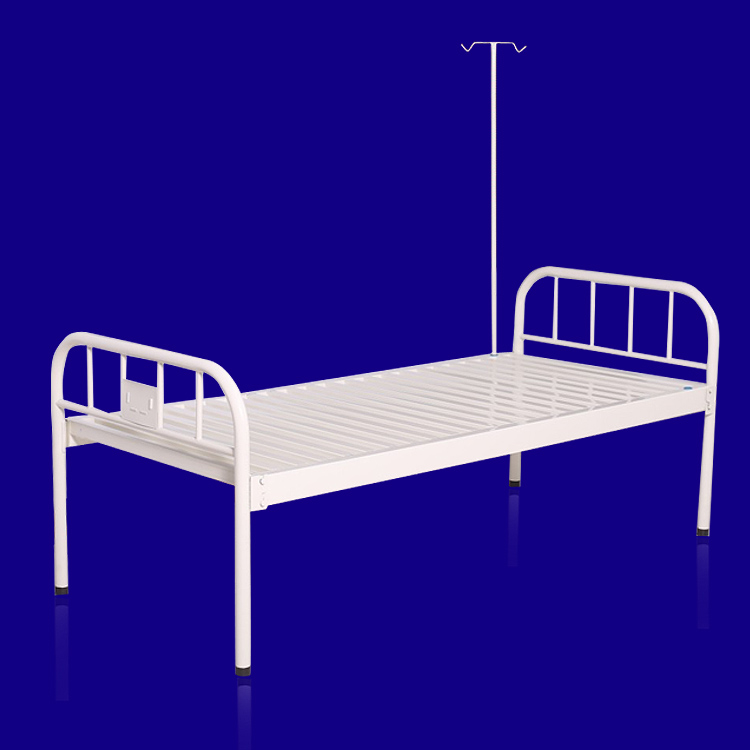 Clinic Outpatient Bed Medical Bed Hospital Infusion Bed Medical Bed Home Care Bed Medical Ordinary Tablet