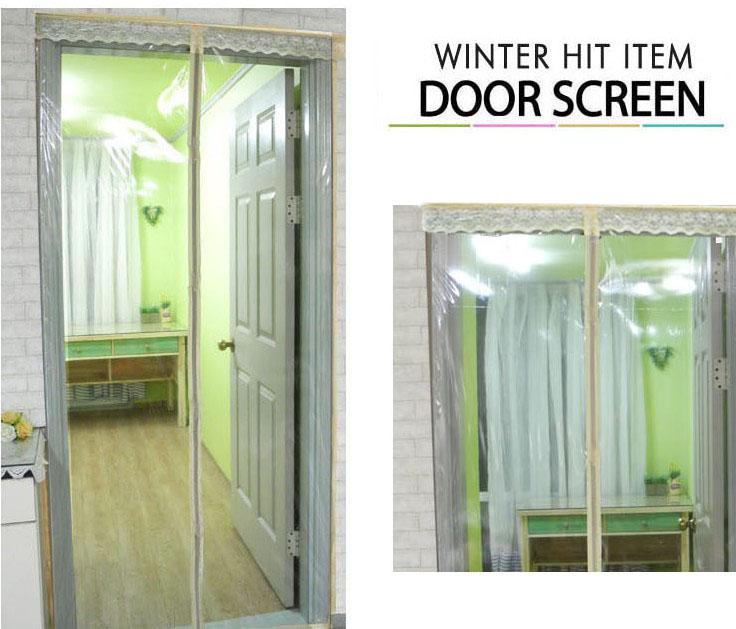 see uks on plastist tualett kliimaseadmed ning suurendama köögi kardinad tuuleklaasi staatiline õhu omamaise toote kõrge