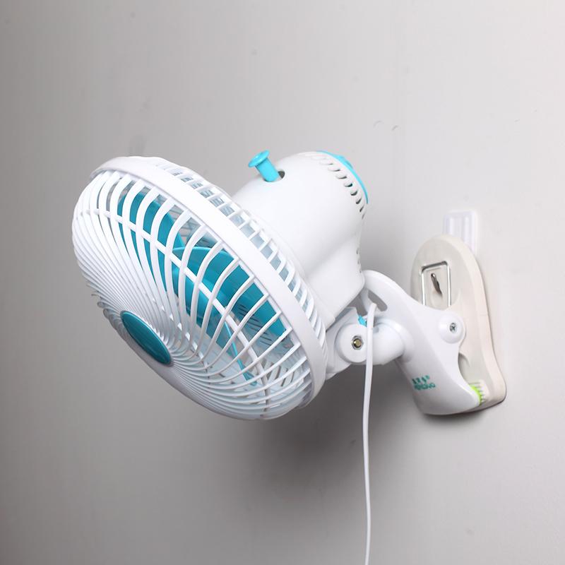Εμπορικά προσγείωση διπλής χρήσης τουαλέτα του γραφείου του Γραφείου μίνι πρίζα στον τοίχο ανεμιστήρα μικρή φαν!