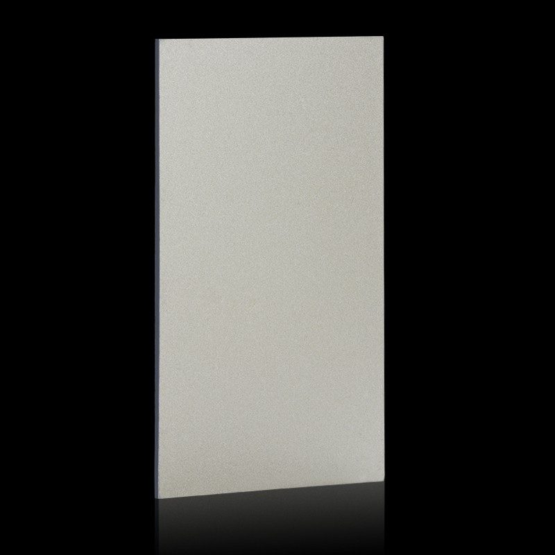 Auspicious aluminum 4mm12 wire high light lanne walls shop door advertising wall hanging plate
