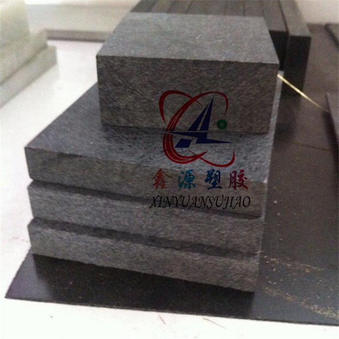 внос на синтез на топлинния щит на синтетични камъни, плочи от въглеродни влакна, на борда на висока температура и умира на борда на cnc.