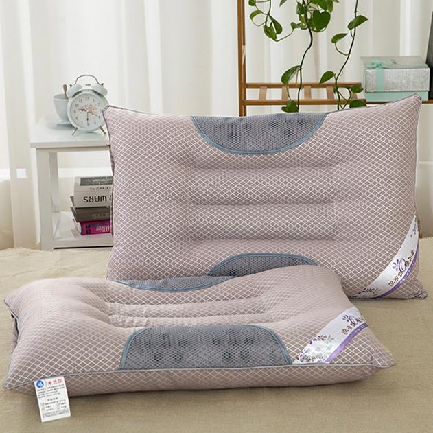 かばい枕1は、サイズについては、軽くて丈夫で長持ちするケツメイシケツメイシ枕の家居をして