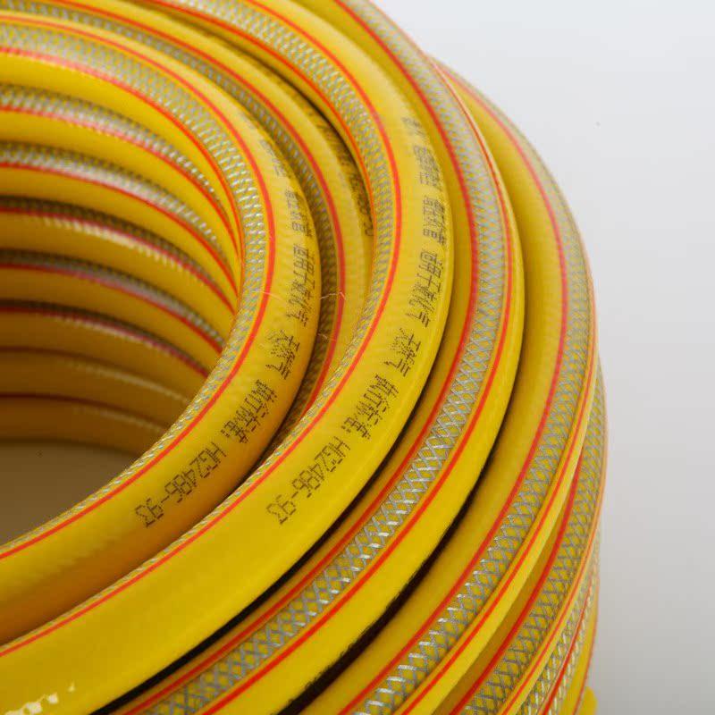 Mango de tubo de gas gas gas gas gas licuado de fuelles de tubo de manguera de tuberías de calefacción de los clips.