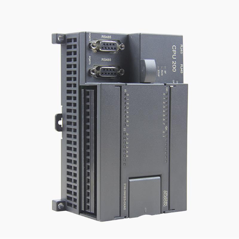 国産メーカー直販PLC互換シーメンスPLCS7-2006ES7214-1AD23-0XA0