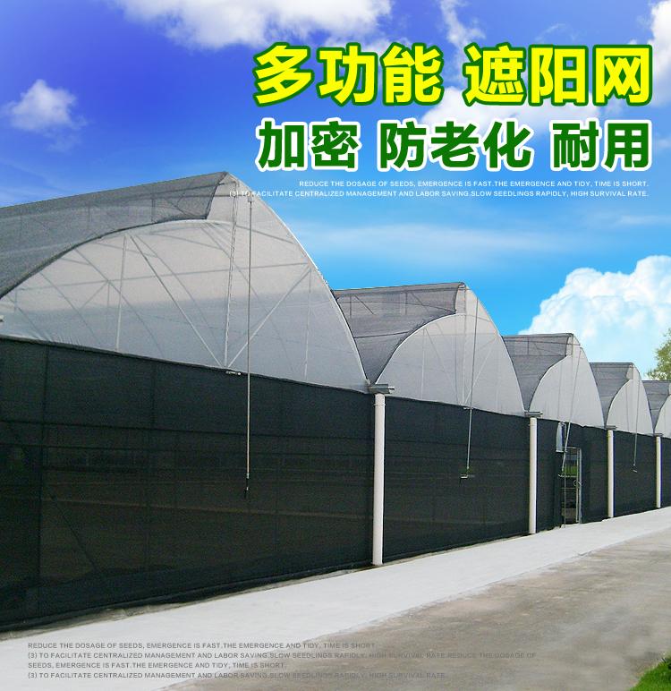 L'Ombra di Sole Nero di cifratura delle Ombre di Isolamento termico Rete Rete Rete Cortile sul tetto di un Edificio di Rete di tipo di polveri di copertura del Suolo.