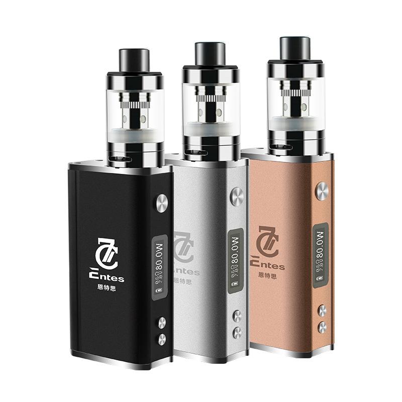 почта пакет оригинальные электронные сигареты костюм Аутентичные пакет mail 1 зарядки электронных дыма сигареты большой паровая форсунка