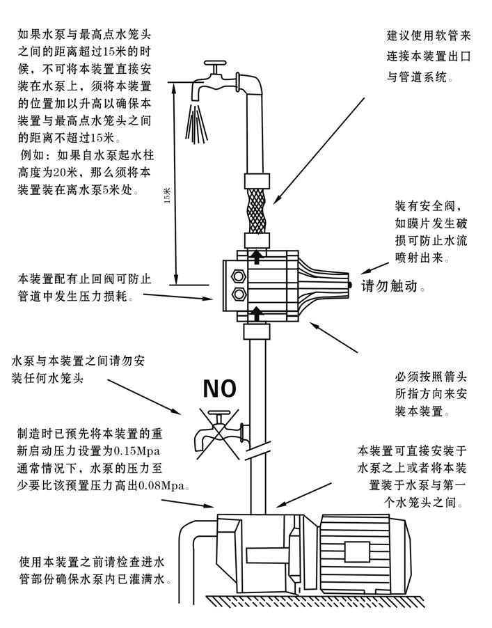 автоматический выключатель давления наддува электронной бытовой насос гидравлического давления 220в микрокомпьютер регулируемый контроллер