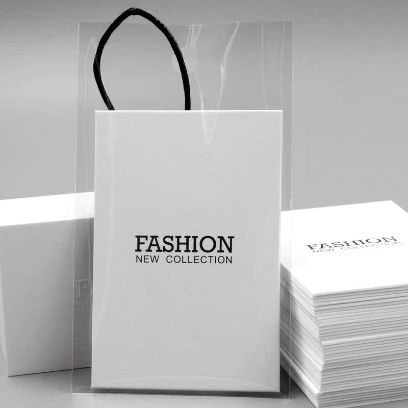 注文服の毛皮のコート牌牌印刷牌注文汎用現物上場凹凸タグ