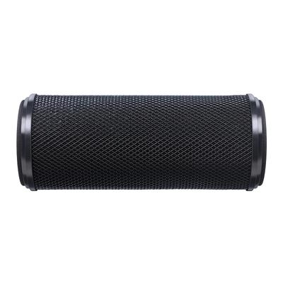 小米 米家车载空气净化器滤芯 除甲醛 双重高效净化PM2.5