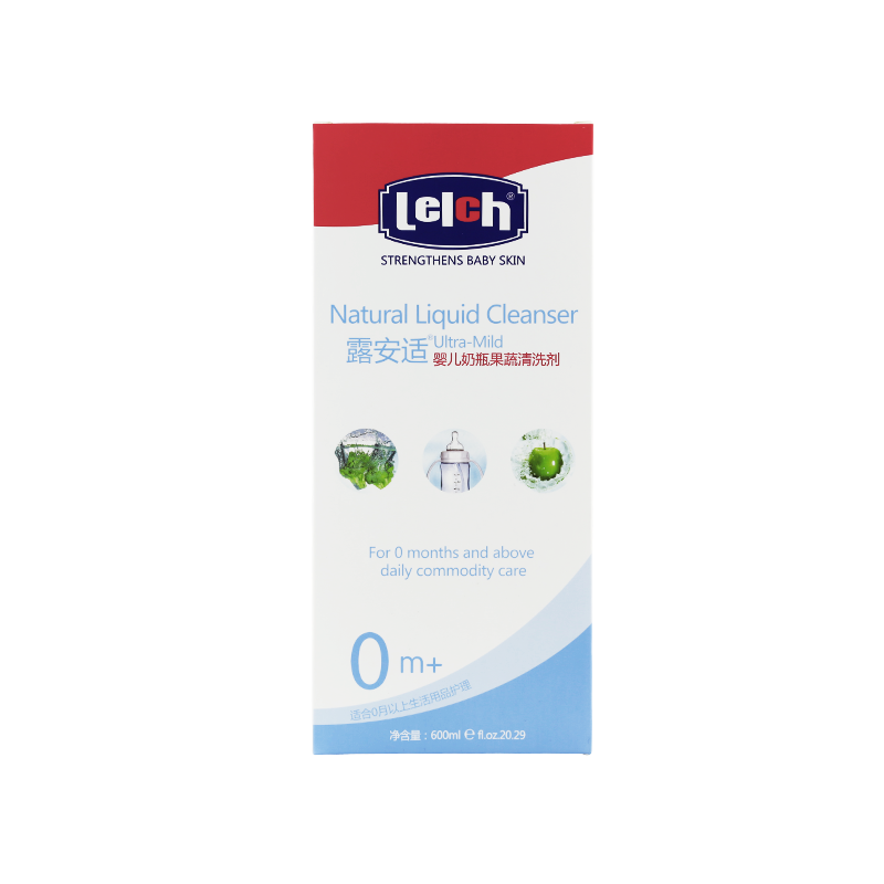[0m+]lelch/ German imports of fruits and vegetables appropriate security deparments baby bottle cleaning agent liquid cleaning agent for fruits and vegetables