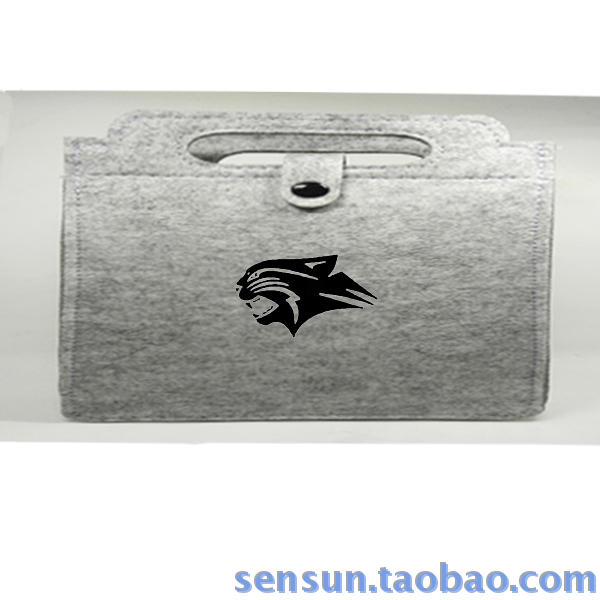 Μηχανήματα το πληκτρολόγιο που λαμβάνουν τσάντα ώμου πληκτρολόγιο τσάντα 3000 περιφερειακά πακέτα κεράσι 104mx6.0 σκόνη πακέτο το πληκτρολόγιο.