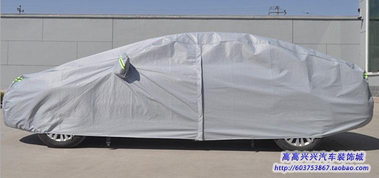 海马2丘比特海福星福美来二代三代m3s5m5s7m8骑士普力马车高清图片