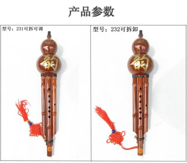 La caída de un cable de jacinto B. Instrumentos de transferencia de resina de madera en los profesionales de la salud y la regulación de un auténtico monopolio Sen C