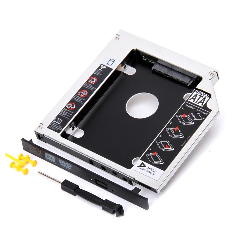 Samsung - Notebook - festplatte. R478R466R467R530R540 CD etwas bewegen