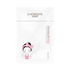 便携式清润洁面卸妆膜女一次性棉深层清洁免洗温和卸妆湿巾单片装