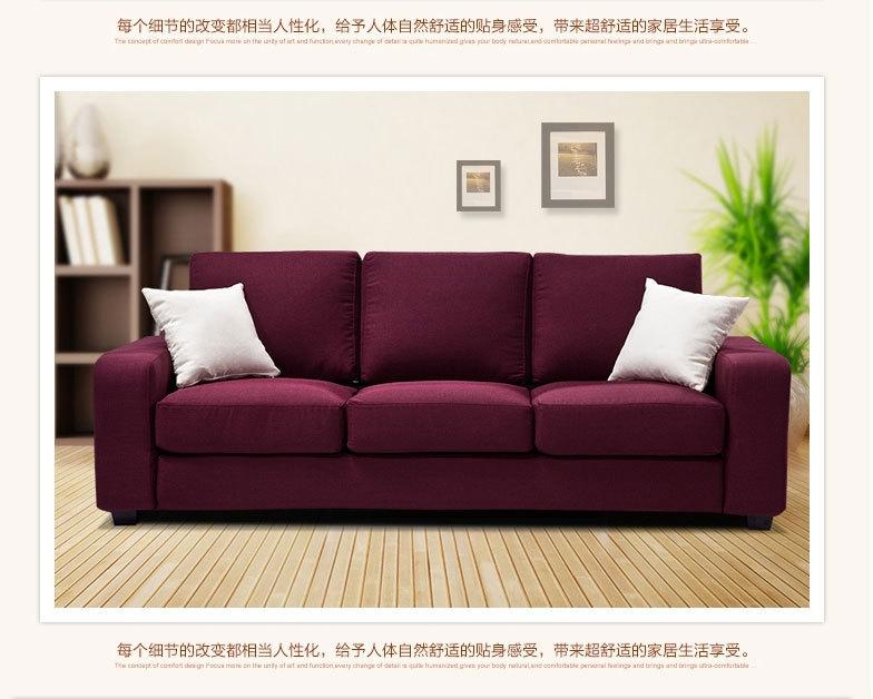 Έπιπλα, κατασκευαστές Chengdu άμεσης πώλησης καναπέ γωνία συνδυασμός μικρού μεγέθους πολυλειτουργική καναπέ - κρεβάτι.