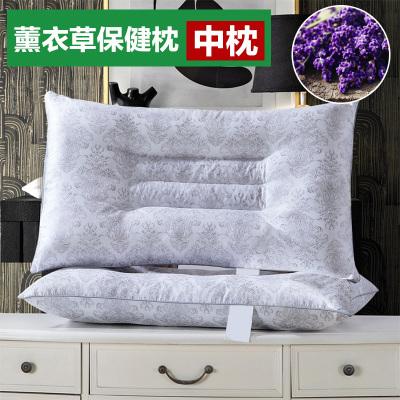 健康枕枕枕ケツメイシホテル矯正椎枕枕枕カバー力に撮りに学生蕎麦