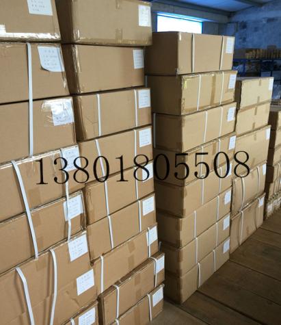 La ortografía de las importaciones PAAD16 fuelles de doble apertura. Apertura de hilo nylon tubo tubo de manguera de cable abierto.
