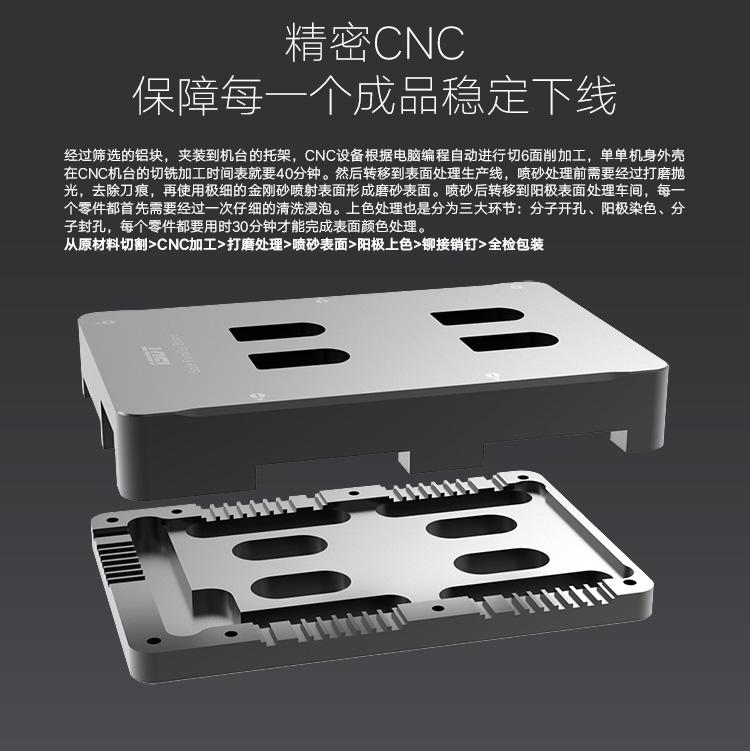 Astor ISDT PC-4860 SC-608 SC-620充電器および充電ボード
