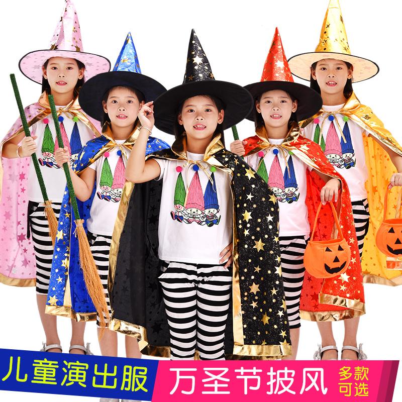 Christmas children, three piglets, modeling costumes, Halloween, adult animals, cartoons, costumes, black pigs