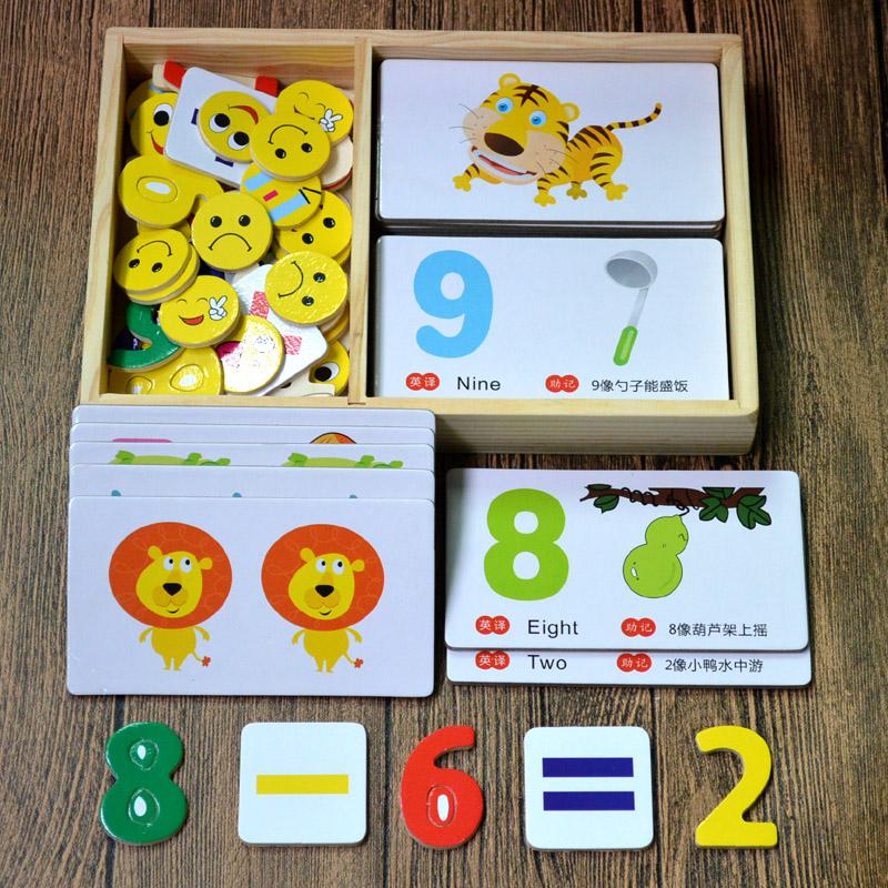 - nu e un card de memorie de 1 - 2 - 3 - 4 ani mai citesc un set complet de cuvinte noi jucării de copii
