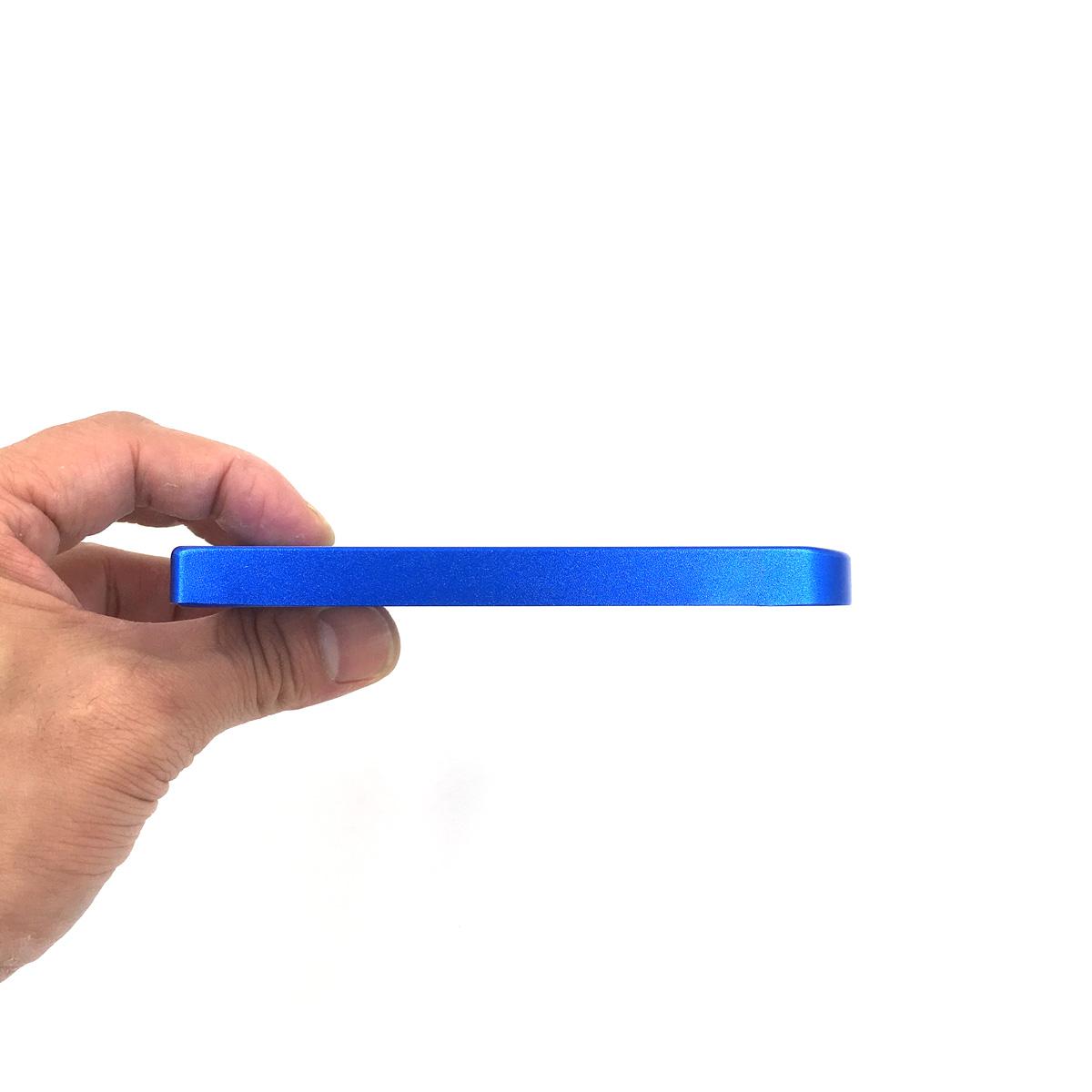 Die post echte Seagate novostar güter USB2.02.5 zentimeter Absatz 3 generationen farbe dünn 60gb festplatte