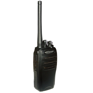 The new branch PT260 walkie-talkie Super small high-power branch PT-260 civilian 5W original genuine