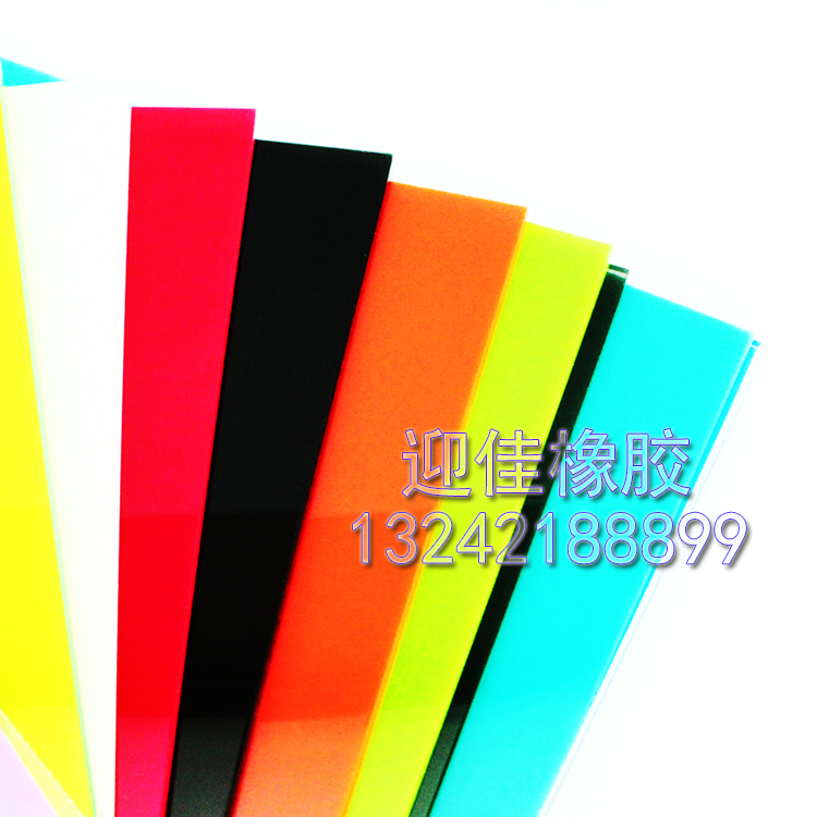 แผ่นอะคริลิครับทำสีบางกล่องไฟ LGP เครื่องจักรตัดแผ่นอะคริลิกใสสีน้ำตาลดำและสีขาว