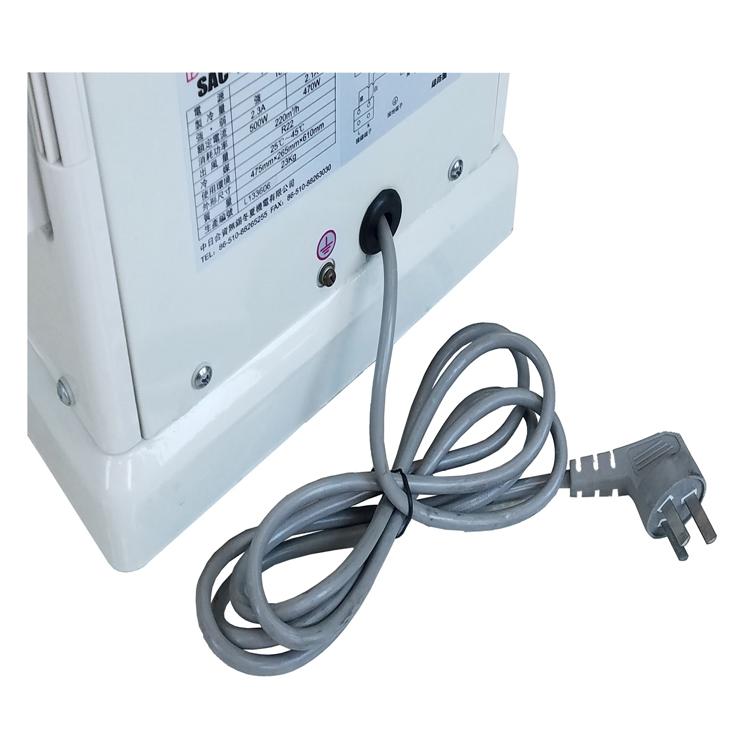 SPC-407 mobile klimaanlagen im Sommer und im Winter industrie - klimaanlagen kühlen die klimaanlage Lebensmittel klimaanlagen