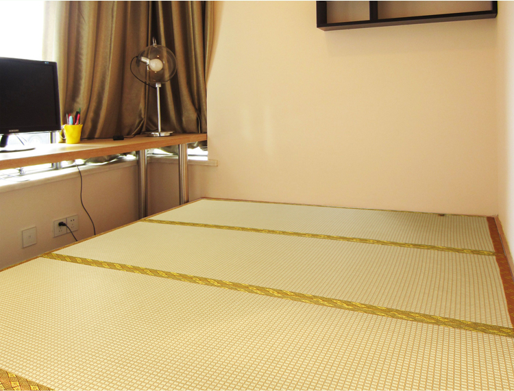 Tatami mats made coir mattresses tatami cushions cushion pad platform