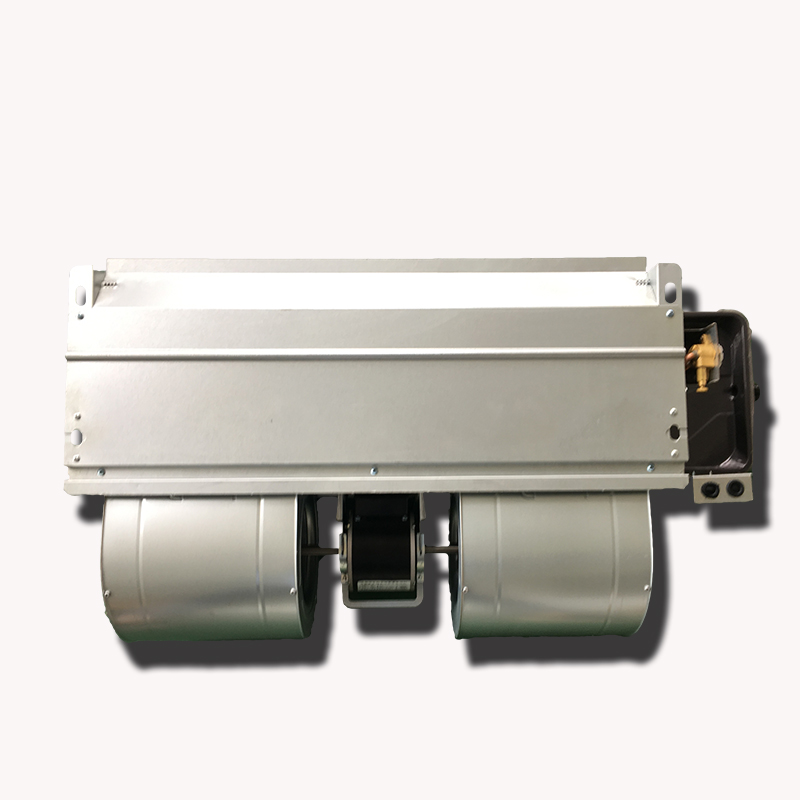 1.5 hiljaisia ja hyvinvoinnin kaksikäyttötuotteiden fcu vuotaa vettä ilmastointi