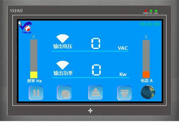 삼상 변압기 단상 220v 변하다 380V 단상 220V 돌다 삼상 380V 전력 변환기 3KW