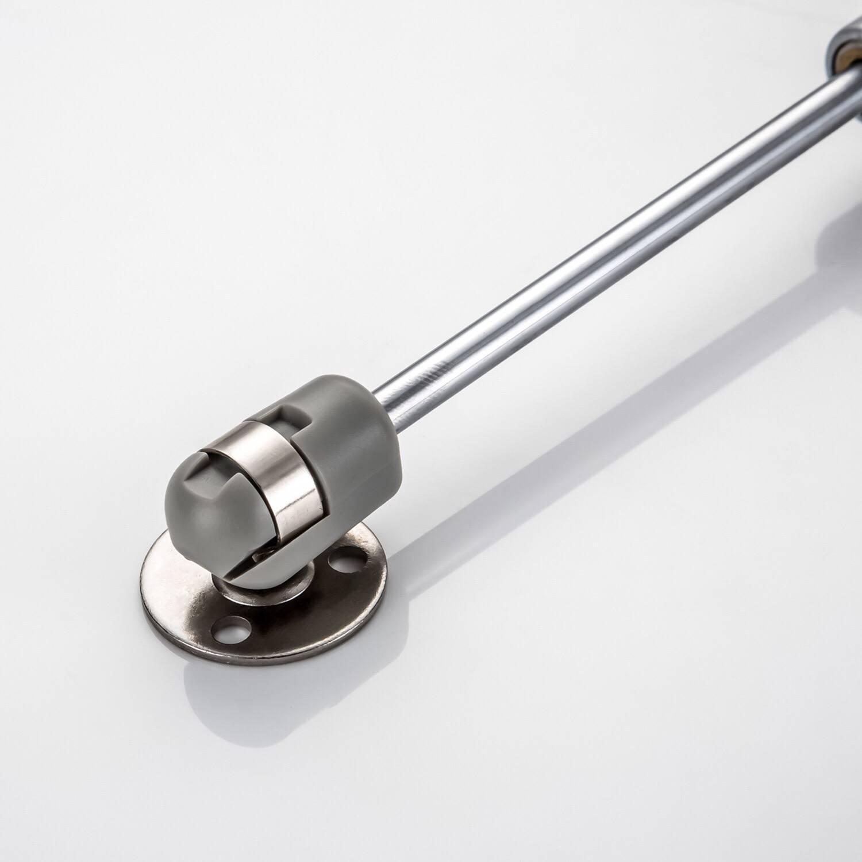 毎日の価格は畳のガスを支えて、竿の油圧棒を支えて、竿のベッドの伸縮気圧の1匹の価格を支えて