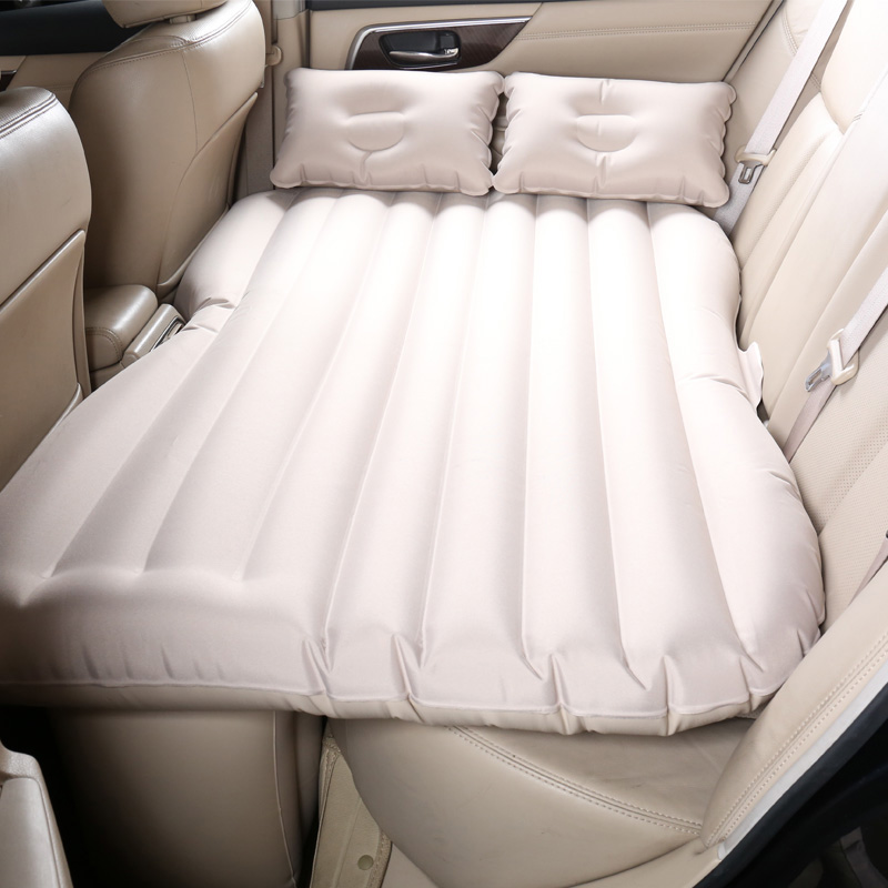 Honda special nine generation Civic accord Lingpai new car car car air cushion bed mattress
