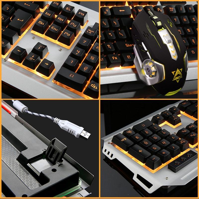 Water kan wassen L spel - definitie van machines met een toetsenbord die muis zei dat het metaal