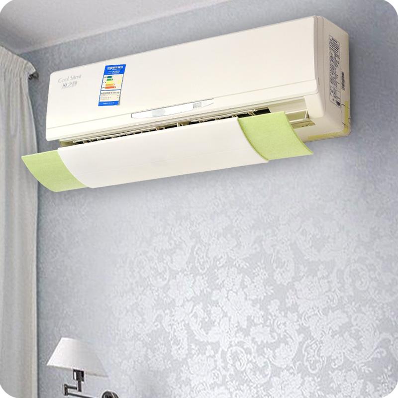 klimatizace se do čelního 板壁 typu štít do systému ústředního systému zadní kryt směrem z ložnice společný úřad