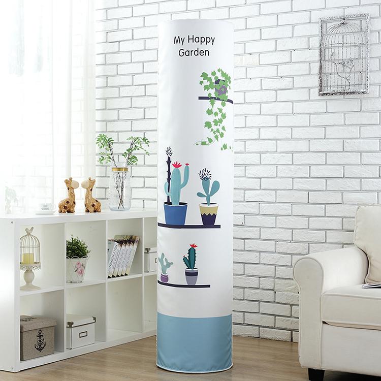 Zylindrische, klimaanlage, Decken guiji (vertikale Staub auf die Vereinigten Staaten und die griechische haier changhong kelon klimaanlage NEST wohnzimmer
