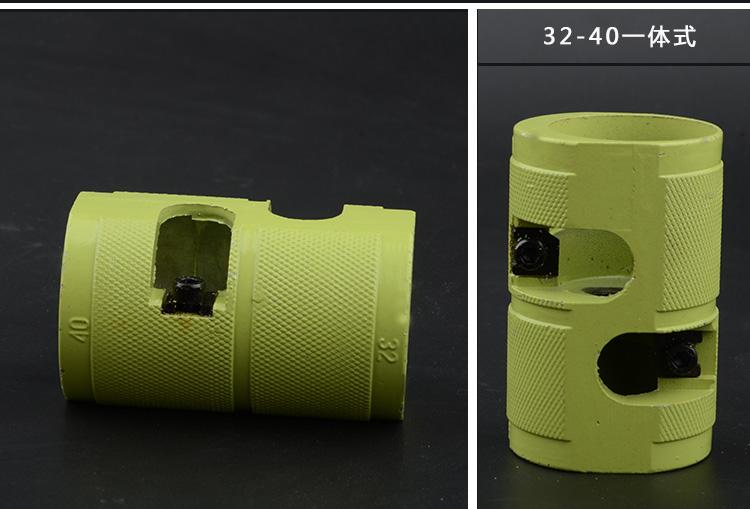 ручной Дип статических трубы стриптизерша алюминиевые трубы стриптиз для интеграции 9243 20-2532-4050-63 алюминия