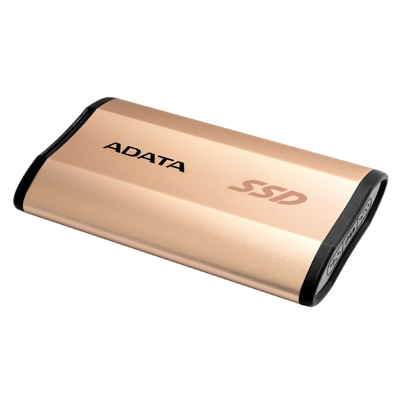 AData/ high - speed - mini - mobile data SE730250G Solid State disk (SSD) tragbare externe