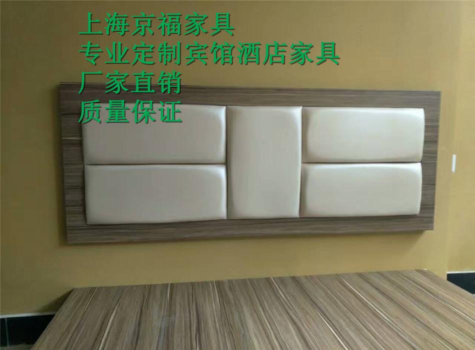 шанхай специализируется на производстве номеров в отеле общежитие мебель, кровати кровать мягкая кровать в зависимости от типа стандартный номер