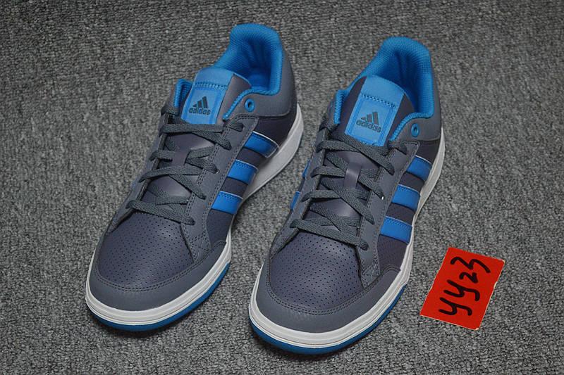 HC Adidas Adidas tennis - Serie - FREIZEIT - schuhe zu überprüfen M25360M25414