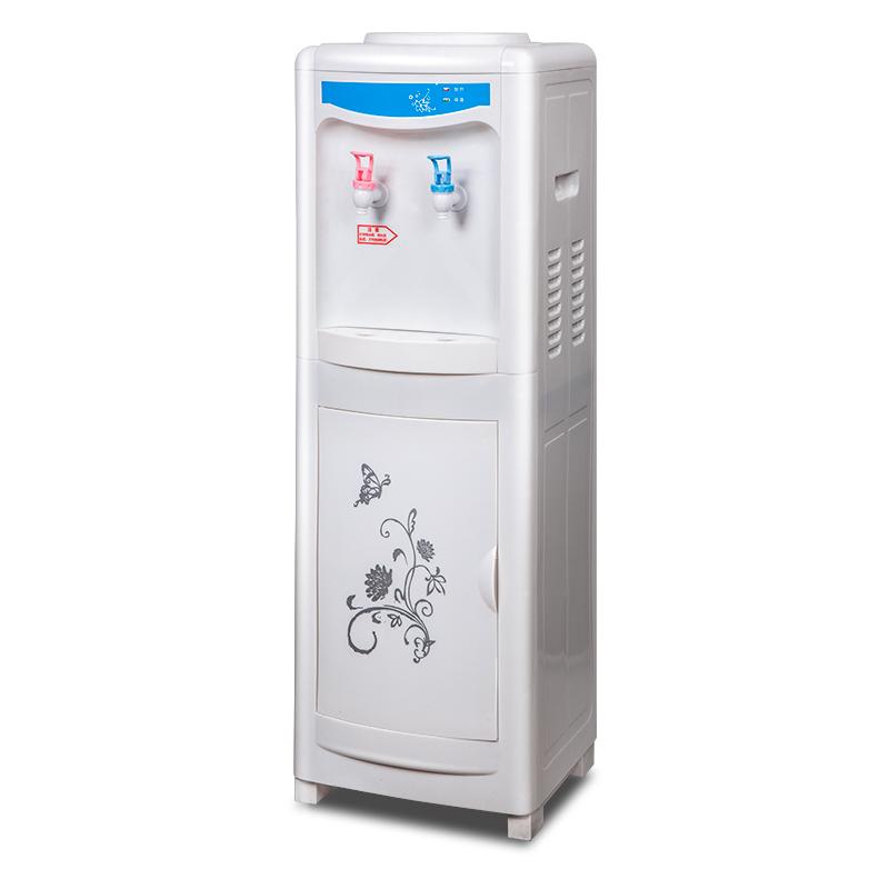 πόσιμο νερό ζεστό δωμάτιο καθαρισμού για επιτραπέζιους ψύξης μίνι γραφείο εγχώρια εξοικονόμηση ενέργειας θερμοσίφωνα όχημα κάθετη
